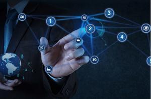 供应链金融会议:未来互联网下的供应链金融发展的几个方向