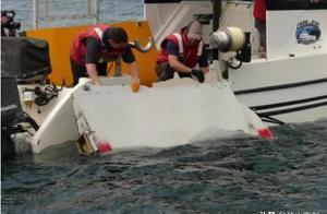 MH370失联背后疑云重重,调查员收到死亡威胁,外交官遭枪击身亡