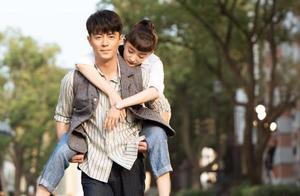 《筑梦情缘》播出至今备受好评 杨幂认证钢铁直女