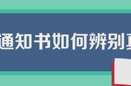 陕西招生考试信息网上2016年高考报名为什么不显示照片