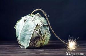 损失4684万!华泰期货子公司客户爆仓遭强平,还有5家机构踩雷