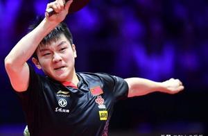 T2钻石联赛1/8决赛,樊振东4-0战胜雨果,下轮迎战林高远
