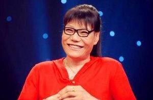 中国女篮第一人,奥尼尔都很崇拜她,因自身原因,婚后9年仍无孩