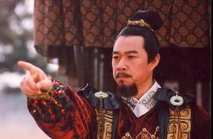 秦始皇修长城毫无作用?西方学者却脑洞大开:反正把我们坑惨了