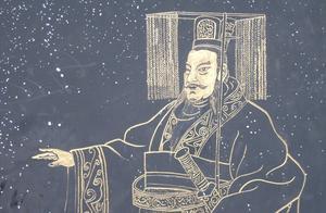 千古一帝秦始皇真的是暴君吗?#23458;?#21451;:图?#39034;?#24213;颠覆了我的认识