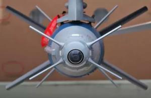 印度:老板,打不准的精确制导炸弹再来100发