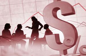 融金汇银:投资中有些误区和诈骗一样,不能碰不能犯