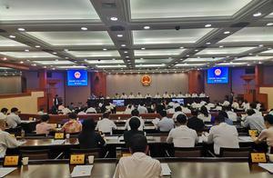 郑州拟出台规定:非机动车违停罚款调整为20元到50元