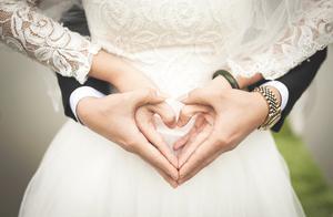 中国结婚率创十年新低,为啥年轻人都不愿意结婚了?