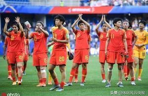 中国0: 2意大利赛后评分:王霜最佳球员,古雅沙、王珊珊不及格
