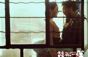 新一代中国电影观众正在形成,故事、情绪、痛点缺一不可