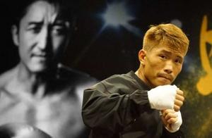 刚刚,分别KO邹市明和吕斌的外国拳王展开大战,过程极其惨烈!
