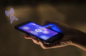iPhone XS系列信号真的那么差吗?4招解决信号问题,手机溜到飞起