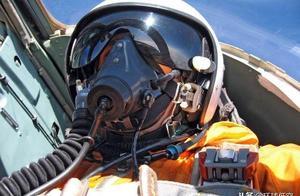 飞行员为什么身上不能有伤疤