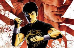 漫威首位华裔英雄将诞生,这两位最有可能,但网友力荐他