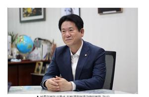 代练挂树上,韩国正式开启代练判刑时代,往后日子还请低调行事