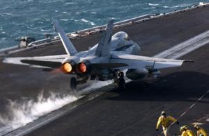 新航母电磁弹射紧急叫停!海军内讧不断:之前的路全走错了?