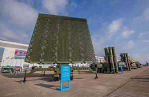 总师曝出猛料:中国正解决一项世界性难题 隐身战机将彻底失效