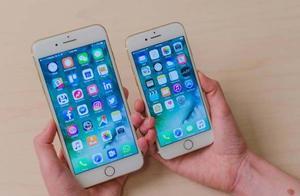 现在最适合买iPhone7的5个理由:价格永远是痛点
