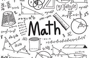 当你这些数学比赛拿奖,哈佛都会抢着要你