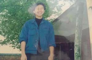 17年前被枪杀教师李尚平妻子:真相没水落石出,不会放弃