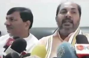 印度强奸案频发,部长却发奇葩言论:已婚妇女被性侵不一定算强奸