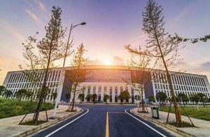 成都理工大学和广东工业大学,哪家实力更强?