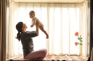 家长情绪对孩子影响有多大?这个实验说明,坏情绪会让孩子离得远