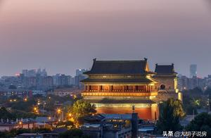 这一刻,北京的刚需和改善真该进场了