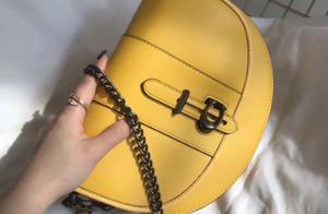 MCM的这个包包大概的价格是多少