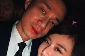 小S老公许雅钧,结婚14年5次被拍夜店会美女,给嫩模转账一万元