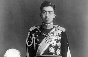 日本天皇拒绝道歉,死后却要中国出席葬礼,中国霸气回复四个字