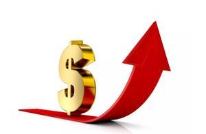 融金汇银:投资远了诈骗仍得不到收益,是何原因