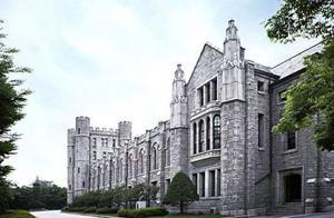 不知道怎样去韩国留学博士?揭秘韩国大学博士申请要求!