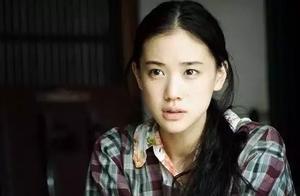 苍井优、林志玲结婚,她们最后嫁男神了没?