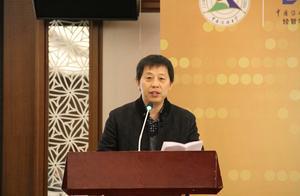 中国传媒大学原副校长蔡翔涉嫌严重违纪违法被查