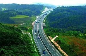 今年达州将重点推进交通项目26个,力争全年完成投资120亿元