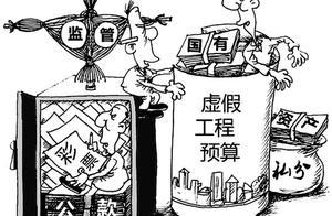 国资损失八千万 ——原青海能源发展(集团)公司违纪违法案件剖析