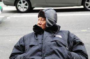 北京市退休人员注意了,养老金每人上调至4157元?