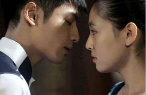 看见吴倩,我仿佛就看见了甜甜的恋爱