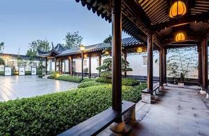 杭州顶级豪宅5000万拍卖,原房主曾靠炒股赚亿元,今4次成老赖