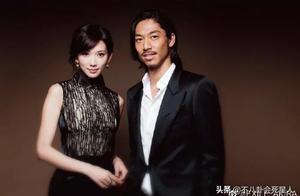 林志玲宣布结婚她都有过哪些前任
