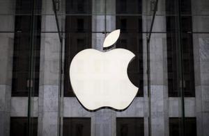 iPhone11或将取消64G版本,但价格也将继续上涨