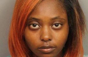 一孕妇遭枪击胎死腹中,却被指控是她自己的过失才导致胎儿死亡