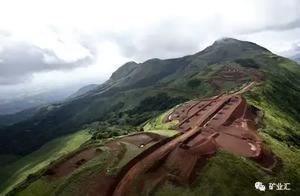 几内亚成继刚果后第二个矿产争夺地,几内?#24378;?#20135;资源有多诱人