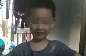 深圳被砸身亡男童治疗费仅交3000押金?物业:已结清