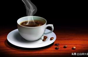 先出酸奶再推咖啡,农夫山泉究竟有何图谋?