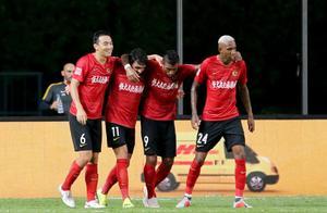 广州恒大vs北京人和足协杯前瞻:看恒大能否继续高歌晋级