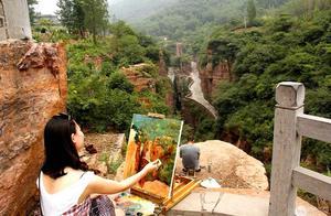 中国宰客最严重的旅游村庄,曾火爆一时,如今却十分荒凉无人想去