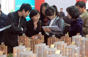 一百平不到15万,海边小城房价跌成白菜价,一套房仅值北京2平米